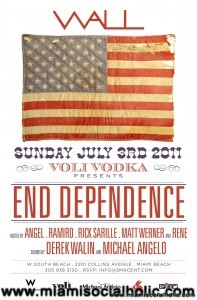 07032011WALLEndDependence