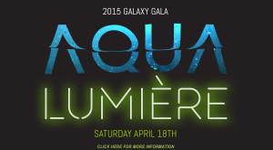 13th-annual-galaxy-gala-68