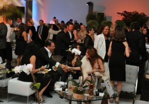 19_pamm_art_of_the_party_supper_club_juan_e_cabrera