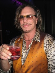mickey-rourke-at-liv