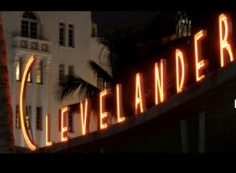 clevelander1