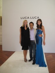 models_with_raul_melgoza_at_luca_luca_fashion_show_to_benefit_ypo1