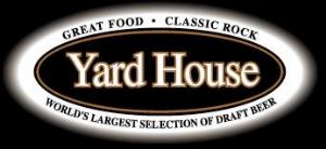 yardhouse_logo1