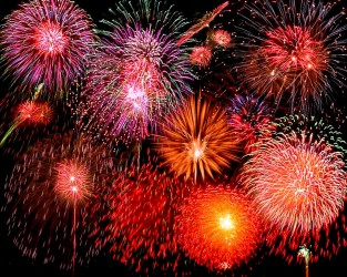 0701fireworks