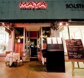 maya_outside_4