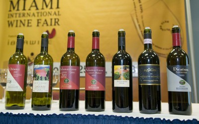 miamiwinefair_wines