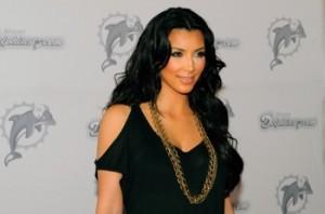k_kardashian_dolphins_vs_saints