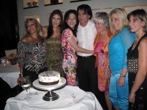 rene-ruizs-birthday-at-da-vittorio-8-09-008
