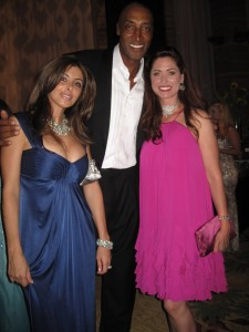 1-lead-photo-larsa-and-scottie-pippen-with-nancy-malnik