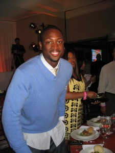 dwyane_wade_will_cohost_the_summer_groove