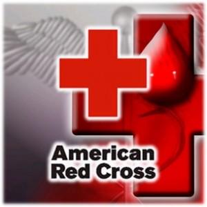 american-red-cross_medium