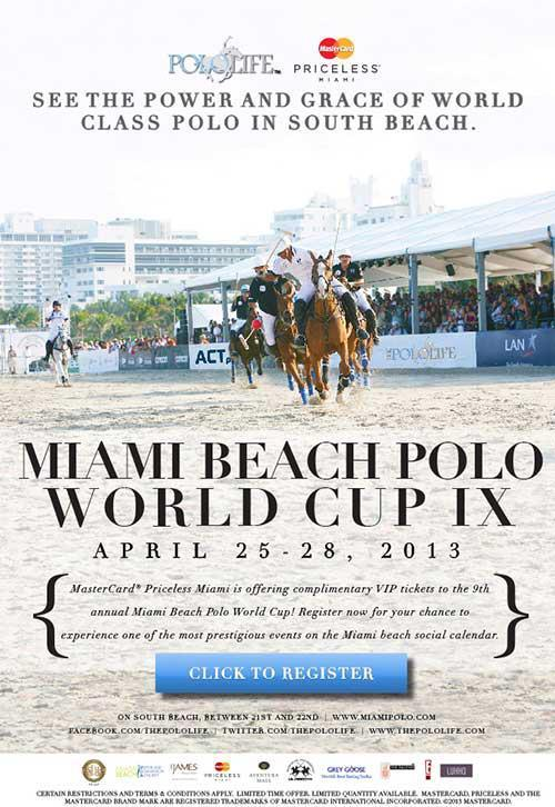 2013-miami-beach-polo-world-cup-ix-poster