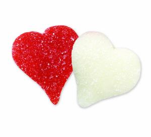 50149_Valentine-Sour-Hearts