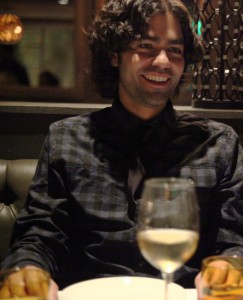 Adrian-Grenier-at-Krug-Dinner-Miami-Basel-832x1024