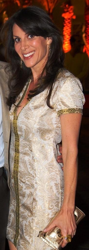 Amy Zakarin