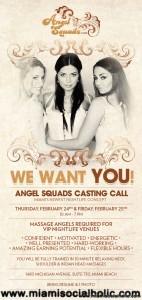 AngelSquadsCastingCall-02252011