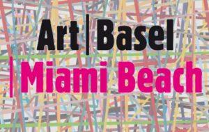 art-basel-miami-beach-1068x775