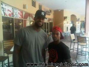 B&B-Lebron_James_and_fan