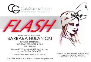 Barbara_Hulanicki_Art_Basel_Invite