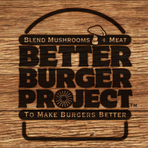 BetterBurgerProject_logo-resized