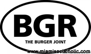 Burger20Joint20Logo