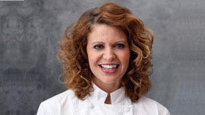 Chef-Michelle-Bernstein
