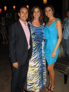 Children's_Cancer_Center_benefit