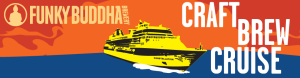 Cruise-featuredheader