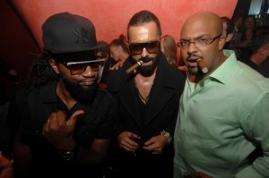 Curtis,_Jones,_&_Smith_with_Cohiba