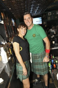Drexel_Irish_Pub_Servers