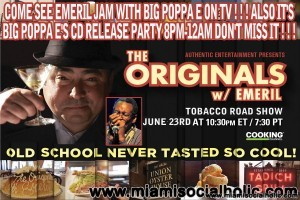 EMERIL-LAGASSE-AT-TOBACCO-ROAD-IN-MIAMI2