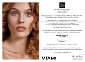 EVITE-SFA-BH-Beauty-Symposium-640x468