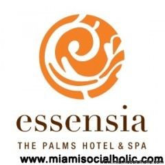 Essensia-The-Palms-240x240