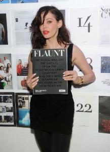 Flaunt Miami (4)