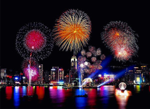 Fourth-of-July-Events-in-Miami