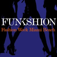 Funkshion-Fashion-Week-Miami-Beach-logo