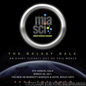 Galaxy-Gala-Logo-2011