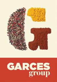 GarcesGroup_SummerNewsletter_01