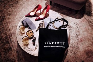 Gilt+City+Warehouse+Sale3+low+res