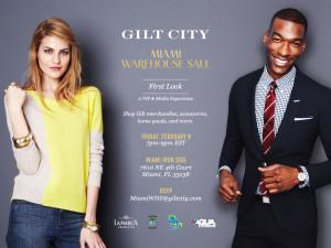 Gilt-City-Invite_MIA