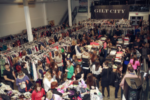 Gilt-City-Warehouse-Sale-1