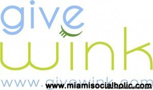 GiveWinkLogo