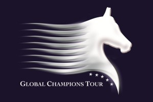 Global-Champions-Tour-and-Longines-2012