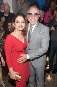 Gloria and Emilio Estefan_MG_0051