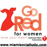 Go_Red_for_Women-logo