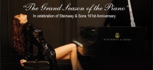 Grand_Season_Piano_201415