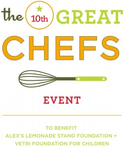 Great-Chefs-logo-10-FINAL-2015-with-tag-HR-865x1024