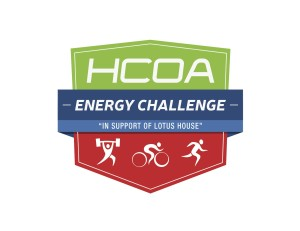 HCOA_EnergyChallengeLogo