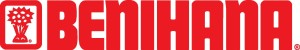 High_Res_Beni_Logo
