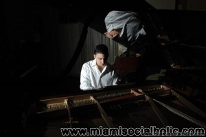 Hot_Nights_Cool_Jazz_-_Martin_Berejano